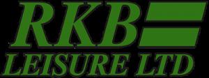 RKB Leisure